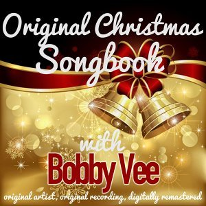 Original Christmas Songbook