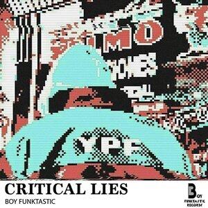 Critical Lies