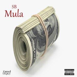 Mula - Single