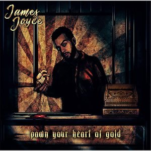 Pawn Your Heart of Gold