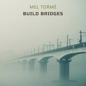 Build Bridges
