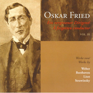 Beethoven: Symphony No. 2 / Stravinsky: The Firebird Suite / Liszt: Les Preludes / Weber, C.: Euryanthe