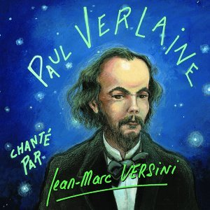 Paul Verlaine chanté
