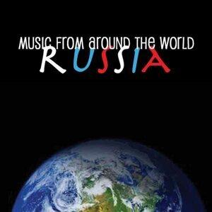 Music Around the World - Russia