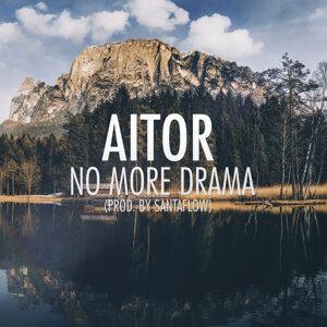No More Drama