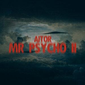 Mr. Psycho 2