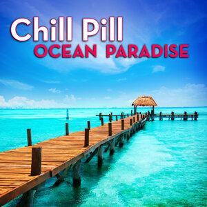 Chill Pill: Ocean Paradise