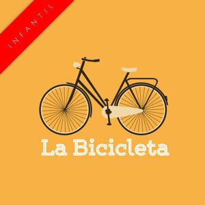 La Bicicleta (Infantil)