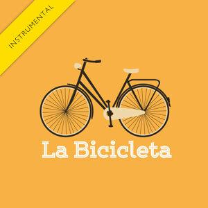 La Bicicleta (Instrumental)