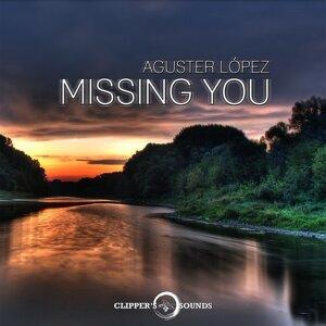 Missing You - Radio Edit