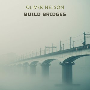 Build Bridges