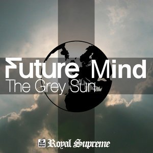 The Grey Sun
