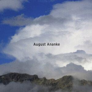 August Ananke