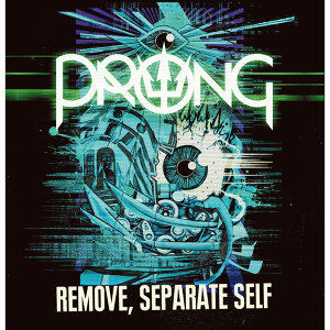 Remove, Separate Self