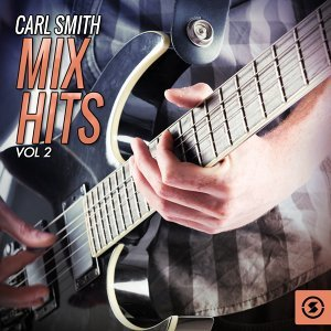 Carl Smith Mix Hits, Vol. 2