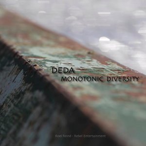 Monotonic Diversity
