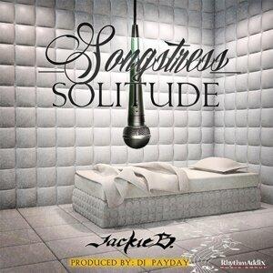 Songstress Solitude