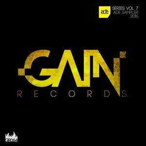 Gain Series Vol. 7 - ADE Sampler 2016
