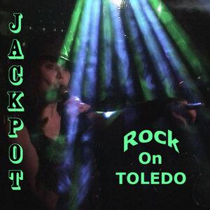 Rock On Toledo