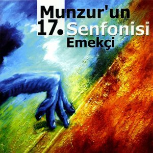 Munzur'un 17 Senfonisi