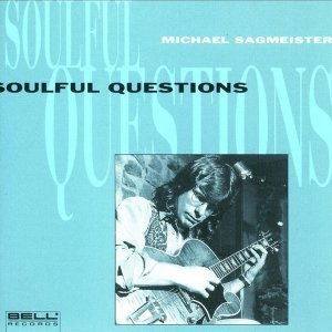 Soulful Questions