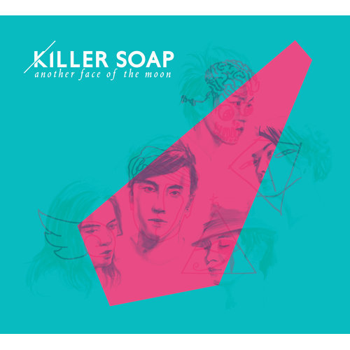killersoap distance