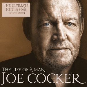The Life Of A Man - The Ultimate Hits 1968 - 2013 (Essential Edition)