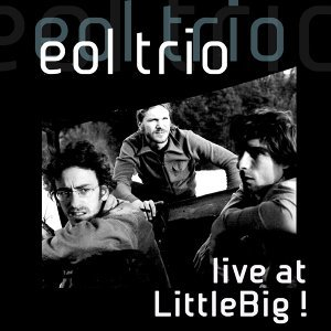 Live at little big!