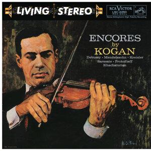 Encores by Kogan