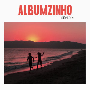 Albumzinho - EP