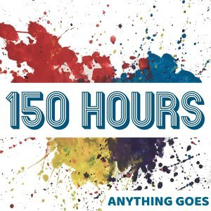 150 Hours