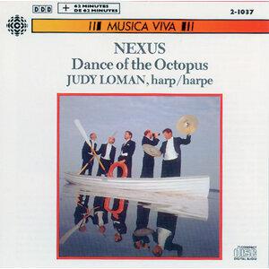Nexus - Dance of the Octopus