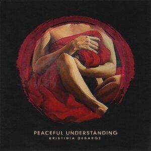Peaceful Understanding