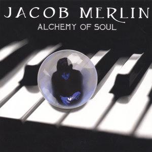 Alchemy of Soul