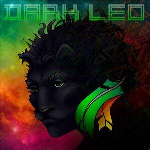 Dark Leo
