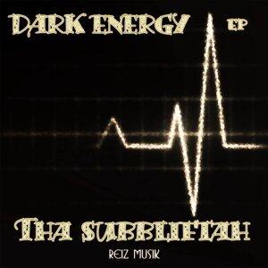 Dark Energy Ep