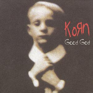 Good God - EP