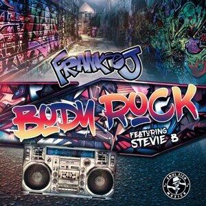 Body Rock (feat. Stevie B)
