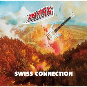 Swiss Connection (Re-Release)