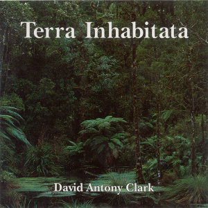 Clark, David Antony: Terra Inhabitata