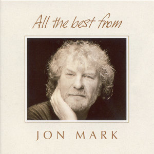 Mark, Jon: All the Best From Jon Mark