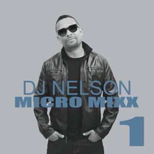 Micro Mixx Vol. 1