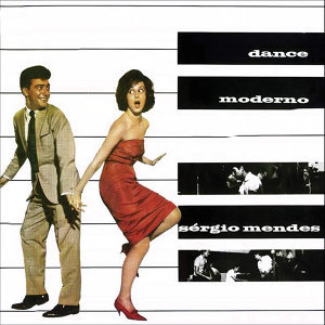 Dance Moderno (Remastered)