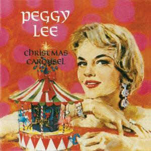 Christmas Carousel (Remastered)