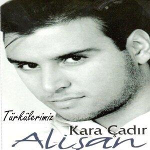 Türkülerimiz - Kara Çadır