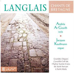 Chants de Bretagne