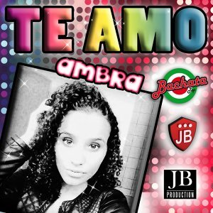 Te Amo - Best Hit Bachata Version