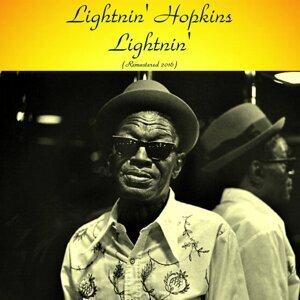 Lightnin' - Remastered 2016