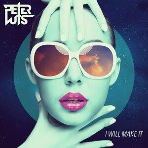 I Will Make It - Double Pleasure Remix