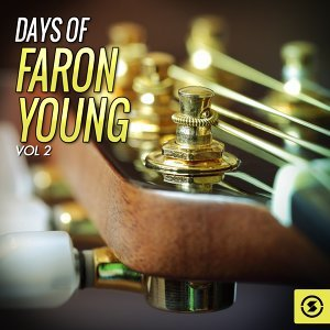 Days of Faron Young, Vol. 2